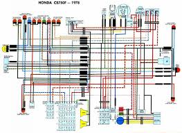 honda cb360 wiring diagram on honda images free download images 1972 Cb750 K2 Wiring Diagram honda cl350 wiring diagram with example 39933 linkinx com 76 CB750 Wiring-Diagram