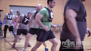 victoria police fitness test july 2016 prime motion