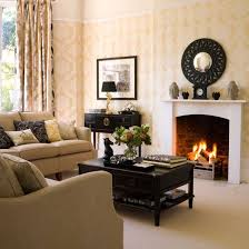 One Bedroom Apartment Decorating Ideas Best Calming Living Room Living Room Decorating Ideas Ideal Home Living