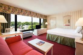 Ocean City 2 Bedroom Suites City Maryland Accommodations Fenwick Inn