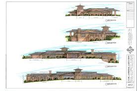 funeral home designs. funeral home design homes abc. macken designs