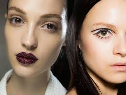 fall 2016 couture beauty trends you ll love