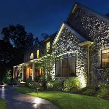 outdoor home lighting ideas. Outside Lighting House Outdoor Ideas Baby Nursery Drop Dead  Gorgeous How Best Led Landscape Exterior Design . Outdoor Home Lighting Ideas
