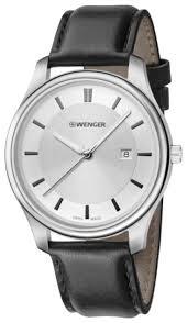 Наручные <b>часы WENGER</b> 01.1441.102 — купить по выгодной ...