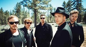 one republic. Contemporary One The American Band Onerepublic Is Currently In Mumbai Throughout One Republic F