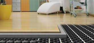 Wooden Floors Have Become Very Popular In Recent Years, With More Home  Owners Than Ever Seeing The Advantages Of A Floor That Is Durable, Eye  Catching And ...