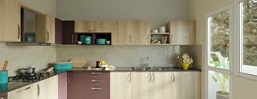 modular kitchen design ideas by homelane com