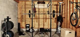 Perfect Home Gym Design The Complete Guide To The Best Home Gym Equipment In 2019