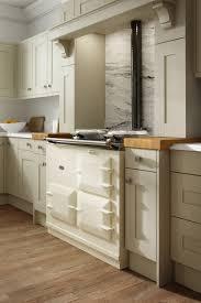 Avanti Kitchen Doors & Avanti Avanti RA7316PST 7.4 CF Two Door Apartment  Size Refrigerator - Black W/Platinum Finish Sc 1 St Sears