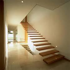 home designs ideas. interior home design ideas endearing designs 5