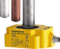 clearwater technologies inc new products 53 56 distributors turck q80 inductive ring sensors for tailback detection distributors