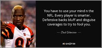 Football Quotes By Players New Nfl Quotes Extraordinary NFL's Top 48 Memorable Quotes From Players