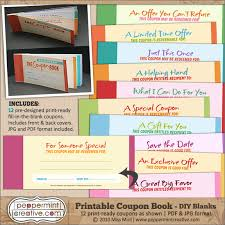 Relationship Coupon Book Coupon Book Ideas For Your Dad Archives Hashtag Bg