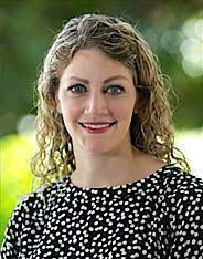Meet the Doc - Ashley Jeter, MD | Health Archive | postandcourier.com