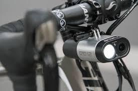 Bicycle Headlight Comparison Chart Cycliq Fly12 Bike Light Camera In Depth Review Dc Rainmaker