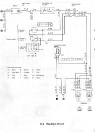 l200 engine wiring diagram l200 image wiring diagram mitsubishi l200 headlight wiring diagram wiring diagram and on l200 engine wiring diagram