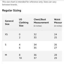 Ark And Co Size Chart Ark Co Black Cocktail Dress Sz Med