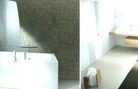 toilet sink combo units sinks shower new and combination unit bathroom design medium size