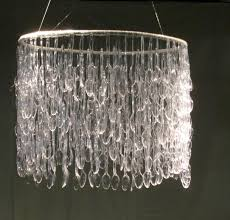 charming make your own chandeliers amazing design 6