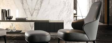 modern furniture brands. Italian Furniture Brands Ideas Introduces A Collection For Fancy Spaces 4 . Modern U