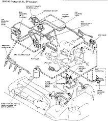 mazda mpv engine diagram mazda wiring diagrams