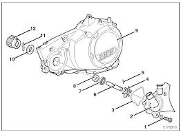 bmw f650gs engine diagram bmw wiring diagrams online