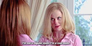 Mean Girls Quotes Best 48 Mean Girls Quotes Guaranteed To Make You Laugh Every Time