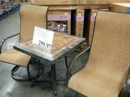 costco furniture outdoor teak rocking chair outdoor patio furniture sets patio furniture outdoor furniture teak costco furniture outdoor