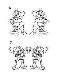 Verrekijker Van Disney Peter Pan Thema Seizoenen