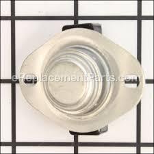 similiar sunheat heaters repair keywords sunheat sh1500rc parts list and diagram ereplacementparts com