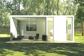 prefabricated homes california best prefab ideas luxury modular home floor plans on container design with north prefabricated homes