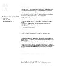 Exelent Free Resume Builder Software For Mac Crest Example Resume