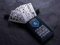 What makes this tool so uniquely advantageous is that it weighs less than an ounce, yet can replace up to 20lbs of gear!put away your bulky fishing lures, that. 250 Best Survival Card Ideas Survival Card Survival Survival Gear