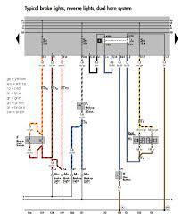 vdo rudder gauge wiring diagram search for wiring diagrams \u2022 Tug Boat Rudder Angle Indicator inspiring template vdo gauge wiring diagram boost rudder temperature rh b2networks co vdo gauges wiring in a volkswagen beetle vdo tachometer wiring