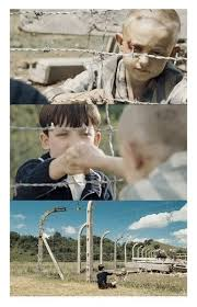 best boy in striped pyjamas images john boyne  the boy in the striped pajamas one of the saddest movies i have ever seen