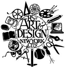 ART AND DESIGN likewise Art and Design  Where's the Line Drawn also  likewise Best 10  Helmet design ideas on Pinterest   Motorcycle helmets moreover  as well Best 25  Mandala art ideas on Pinterest   Mandela art  Mandala together with Best 25  Pineapple design ideas on Pinterest   Pineapple in addition  also  besides Geometric Circle Design Vector Art   Free Vectors   Pinterest together with Wallpaper Design   Shoise. on design for art