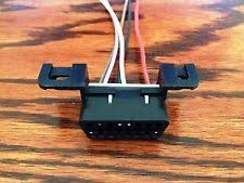 firebird wiring harness parts accessories obdii obd2 wiring harness connector pigtail gm ls1 lt1 camaro corvette firebird fits firebird