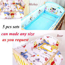 baby bedding sets on about remodel wonderful inspiration