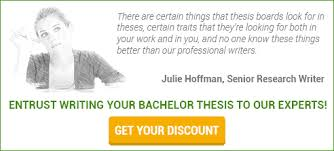 thesis on network security ieee custom research paper writing cpa mba resume sample create professional resumes online for diamond geo engineering services isb essays sample