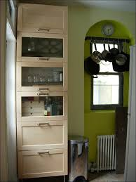 dining room cabinets ikea. 100 [ ikea dining room storage ] kitchen cabinets