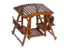 dollhouse outdoor furniture. Dollhouse Miniature Garden Patio/outdoor Furniture 1/2\ Outdoor R