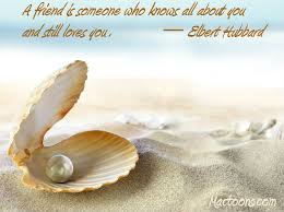 Quotes About Pearls And Friendship Cool Quotes About Pearls And Friendship Unique Best 48 Pearl Quotes Ideas
