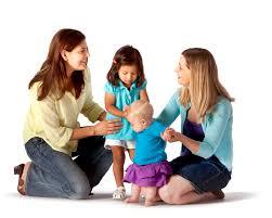 Pictures Of Babysitting Babysitting North Penn Ymca