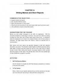 types of short reports in business communication gratitude  essay business help cheap definition essay on civil war