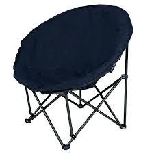 moon chair oversized saucer chair folding moon chair saucer pics fireplace oversized saucer chair zebra