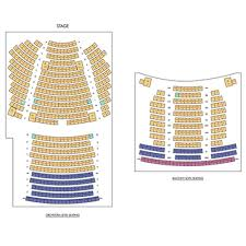 Levoy Theater Millville Nj Seating Chart Mary Poppins Millville Tickets Mary Poppins Levoy Theatre