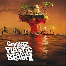 <b>Gorillaz</b> - <b>Plastic Beach</b> - Amazon.com Music