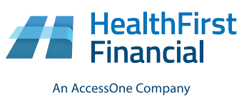 Healthfirst Headquarters Accessone Closes Healthfirst Financial Acquisition Patient