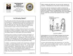 core essay the legacy of medieval chivalry dead or alive  is chivalry dead