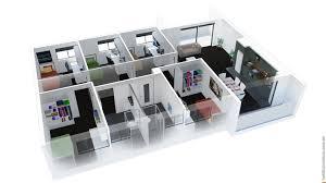 Bedroom Apartment Layout Interior Design Bedroom Ideas On A - Interior designing of bedroom 2